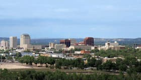 Colorado Springs Independent Living