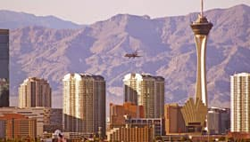 Las Vegas Independent Living