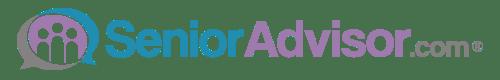 SeniorAdvisor.com Blog