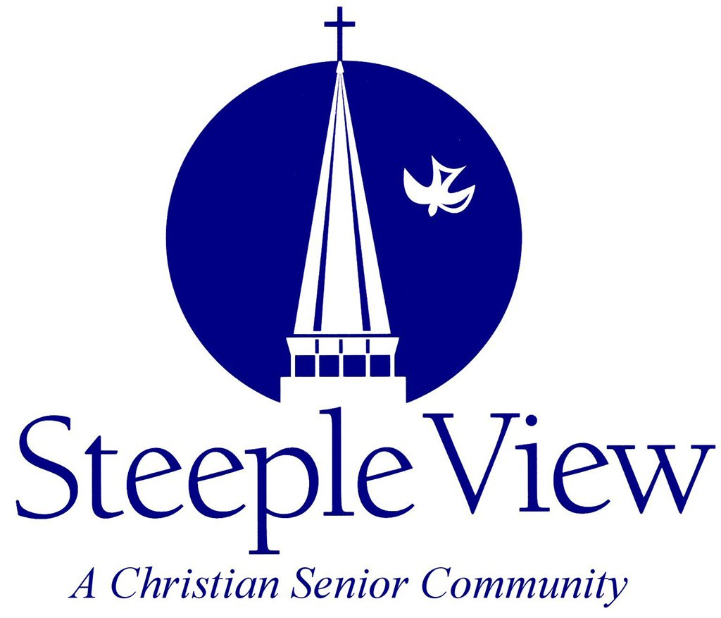 Steeple View, Inc.