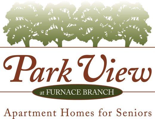 Park View At Furnance Branch Glen Burnie Md Reviews