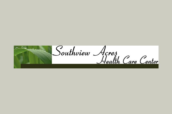 SOUTHVIEW ACRES HLTH CARE CTR 4750