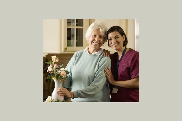 Homewatch Caregivers of Western New Jersey 756