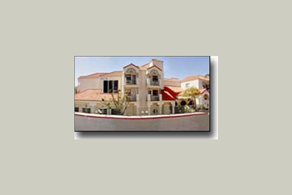 Whitten Heights Assisted Living and Memory Ca 6259