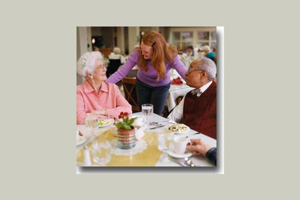 AfterCare Homecare & Living Assistance 267