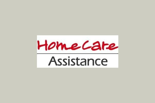 Home Care Assistance 3344