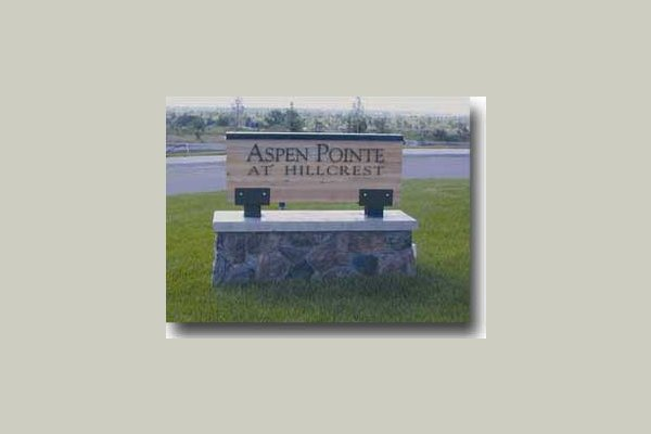 Aspen Pointe at Hillcrest 6665