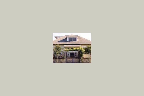 BAY HARBOUR RESIDENTIAL CARE HOME 4178