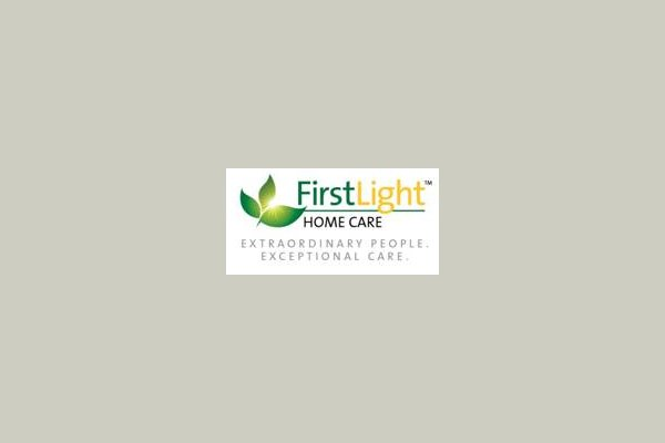 Southern Maine First Light Home Care 1032