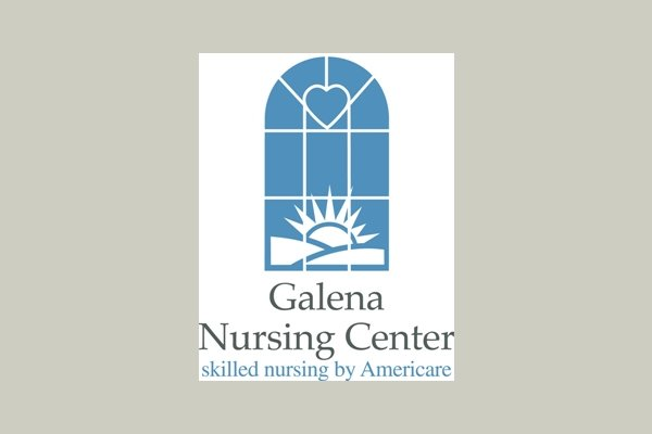 Galena Nursing Center 5978