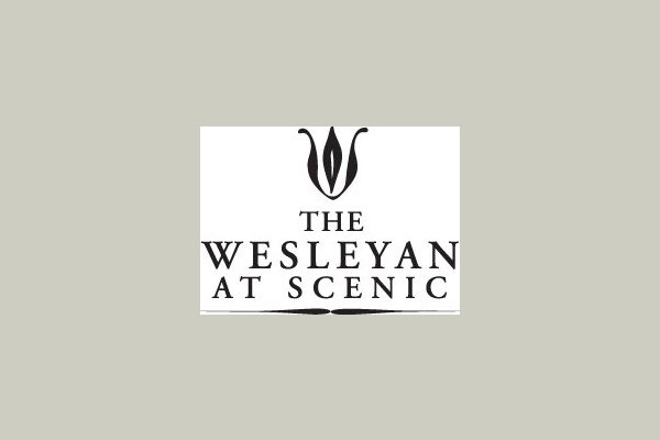 The Wesleyan at Scenic 43256