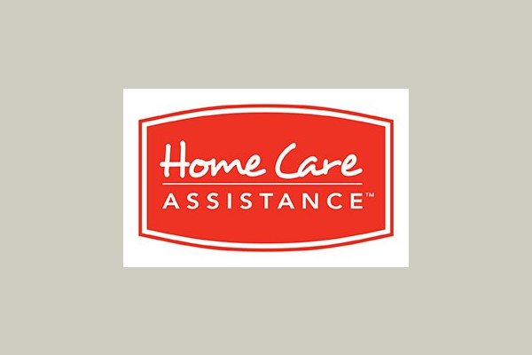 Home Care Assistance 42599