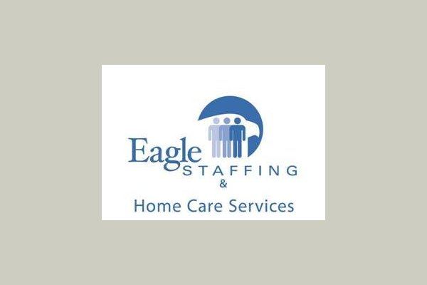 Eagle Staffing Home Care Services 19069