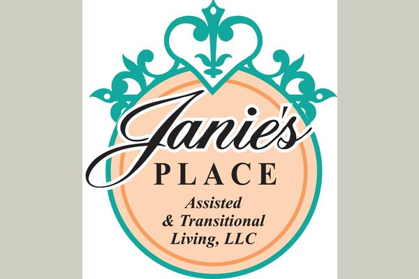 Janie's Place Assisted & Transitional Living 43856