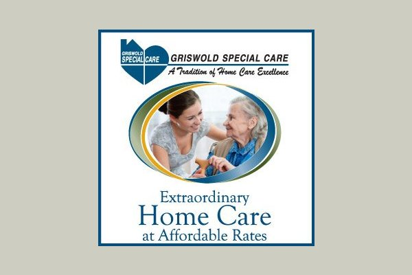 Griswold Special Care 20582