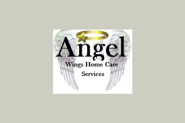 Angel Wings Home Care Services 44760