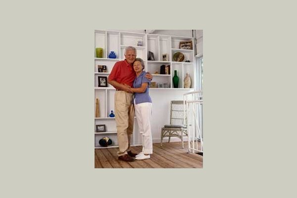 Accessible Home Health Care of Southern NJ 18494