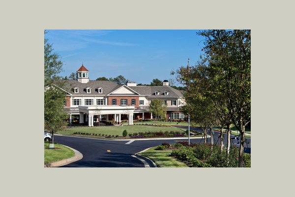 Sterling Estates Senior Living 02sa0081