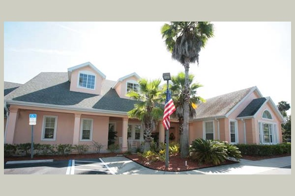 Sterling House of Palm Coast img_04490