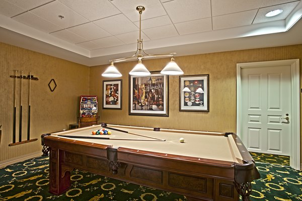 Brandywine Senior Living at Longwood Longwood%20game%20room