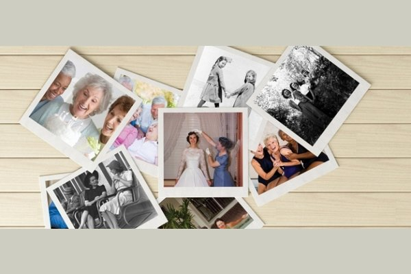 Somerford Place Encinitas thumb_activities-19-memory-care