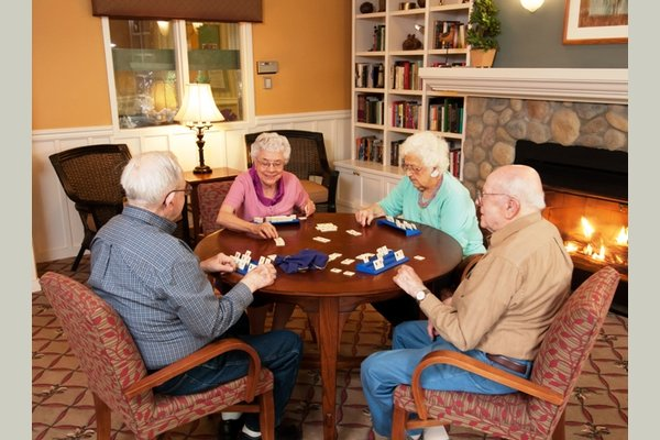 Bay Pointe Retirement Community & Marine Cent BP%20Game%20room%20web%20size%20large%20-%20Copy