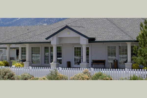 CARSON VALLEY RESIDENTIAL CARE CENTER Font_of_Community_new