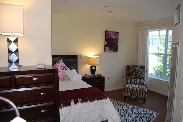 Sunrise of Wall 63143-Assisted-Living-Housing-Wall-NJ