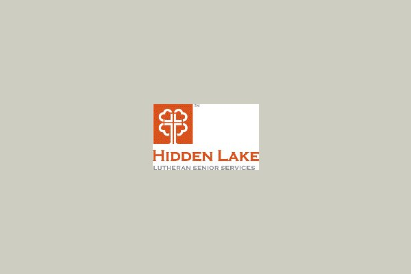 Hidden Lake 39582