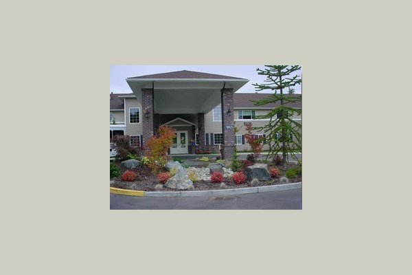 Normandy Park Assisted Living 33309