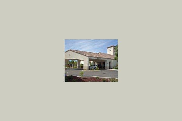 Astoria Senior Living Memory Care Tracy Reviews Senioradvisor