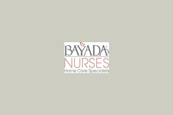 Bayada Nurses - Essex 40138