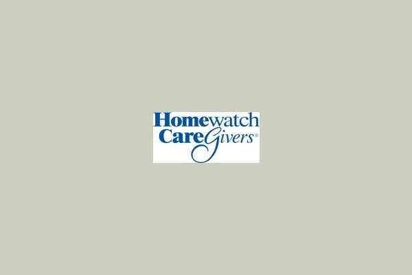Homewatch CareGivers 40152