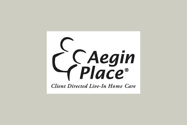 Aegin Place of West Michigan 69253