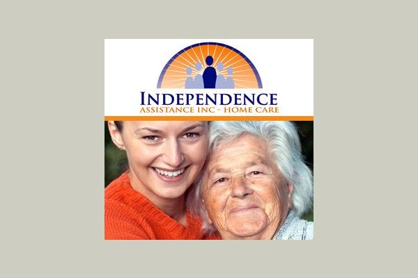 Independence Assistance 25053