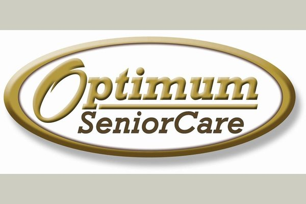 Optimum Senior Care 44157