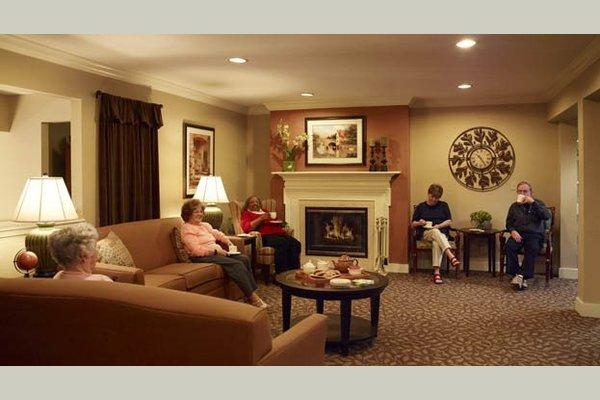 American House Oakland Senior Living Pontiac Mi Reviews Senioradvisor