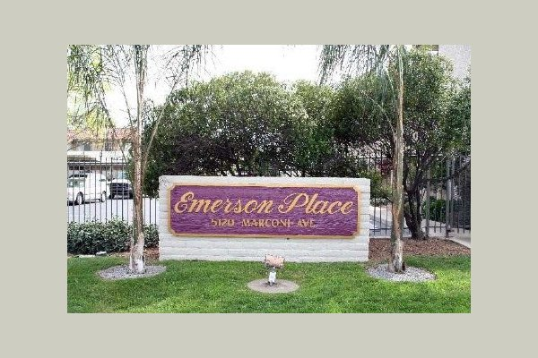 Emerson Place Apartments 44756