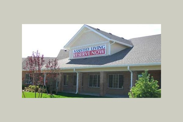Winterberry Heights Assisted Living Acadia_assisted_living_reserve_now