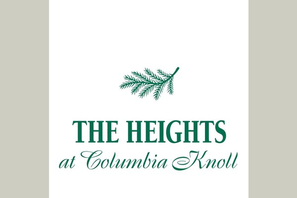The Heights at Columbia Knoll 93131