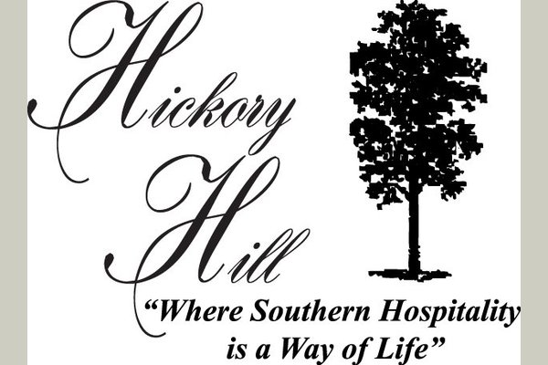 Hickory Hill 94884