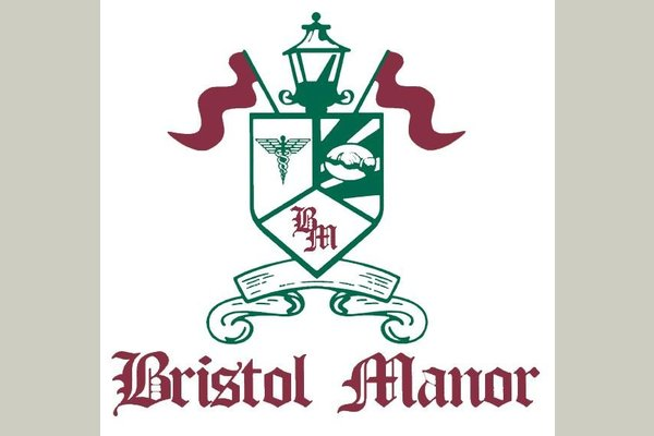 Bristol Manor of Buffalo 82333