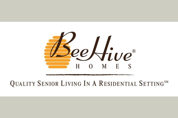 Bee Hive Homes of Apache Junction 70991