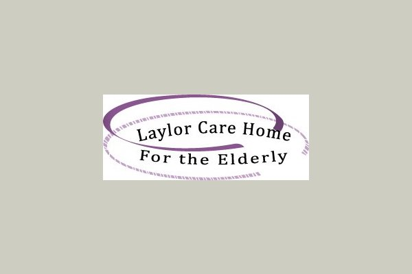 Laylor Care Home for the Elderly 91888