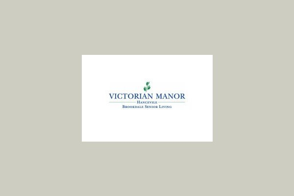 Victorian Manor ALF 38816