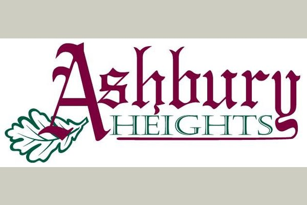 ASHBURY HEIGHTS OF FAYETTE 82297