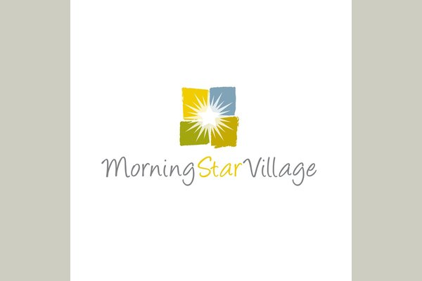 Morning Star Village 83606