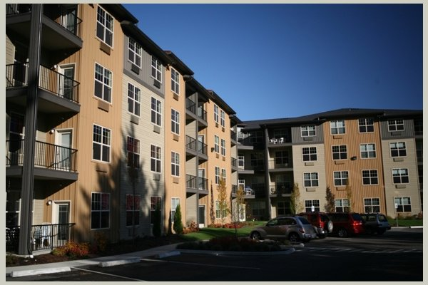 Bonaventure of Lacey Senior Living IDV%204273
