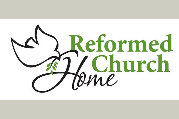 The symbol of the dove adorns our logo, reinforcing our Christian mission and caring nature for all seniors.