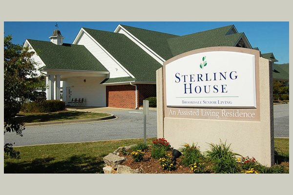 Sterling House of Central p